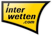 Sportwettenanbieter interwetten Logo klein