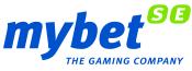 Sportwettenanbieter mybet Logo klein