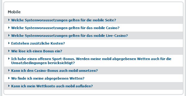 bet-at-home faq fragen