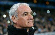 Premier League: Schafft Leicester City das Unmögliche?