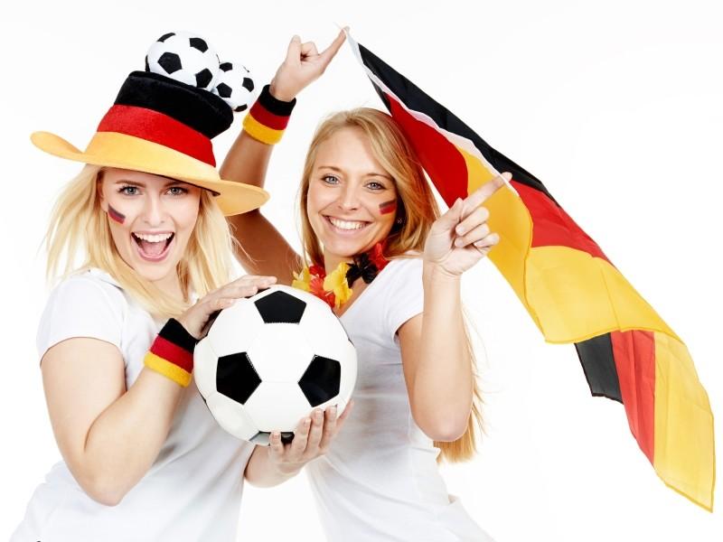 wetten deutschland georgien