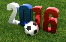 EM 2016: Deutschland und Frankreich sind Tipicos Top Favoriten