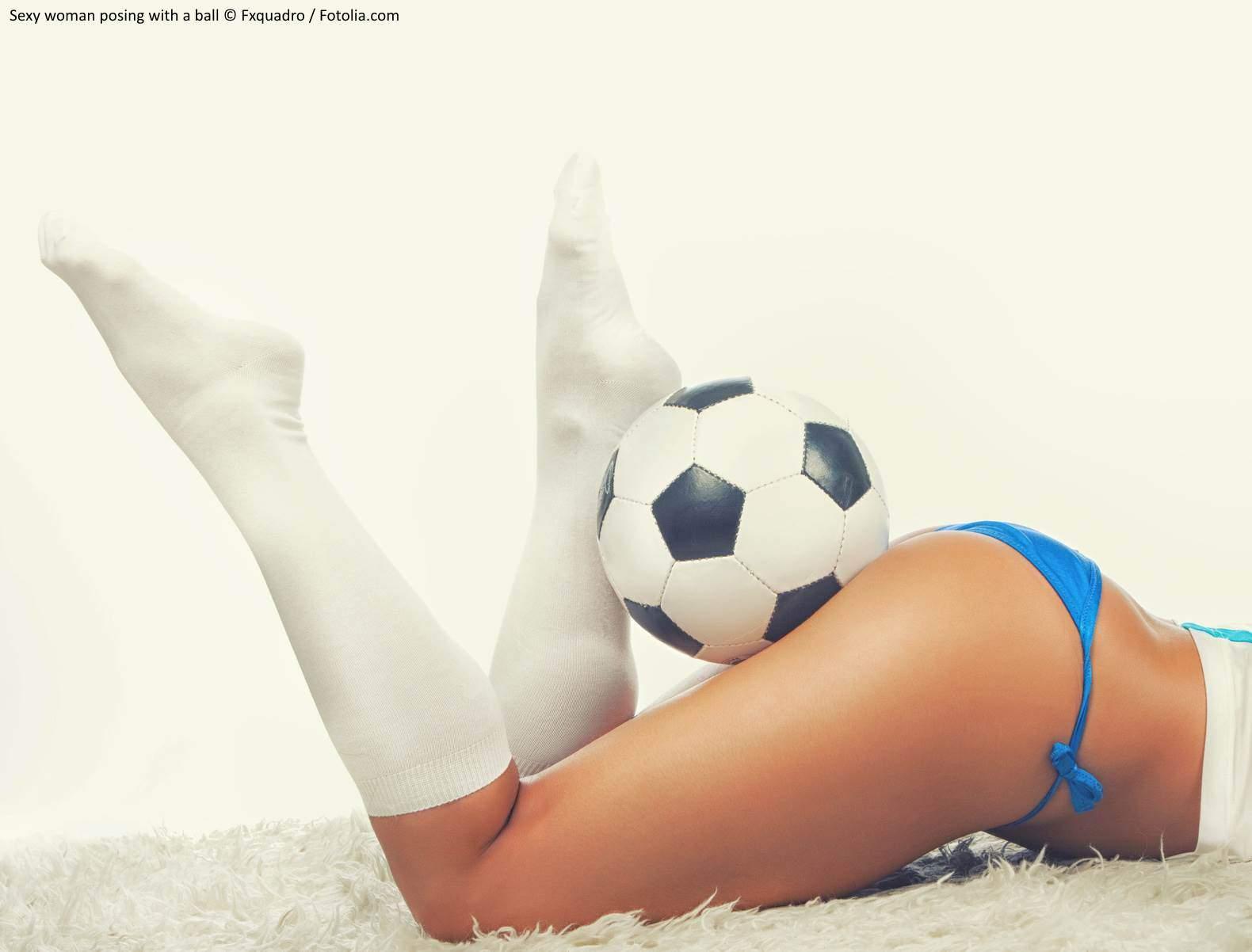 fussball wetten sicher gewinnen