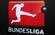 Die Bundesliga – die spannendste Fußball-Liga der Welt