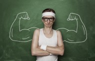 Das Hobby zum Beruf machen – Sport studieren