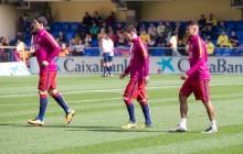 Champions League – MSN zum Zweiten, Vollendung für Guardiolas Bayern oder doch die anderen?