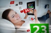Seriöse Online-Casinos bieten sicheres Spielvergnügen im Internet