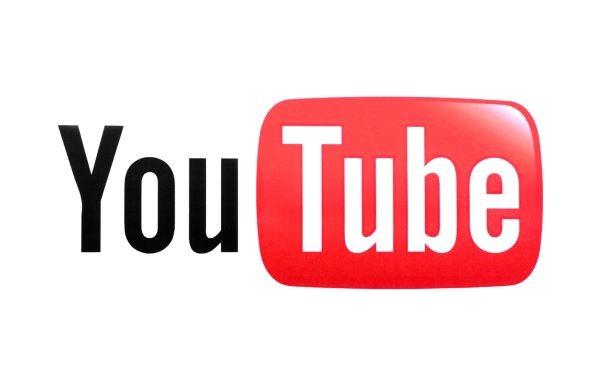 YouTuber fordern Wiese heraus