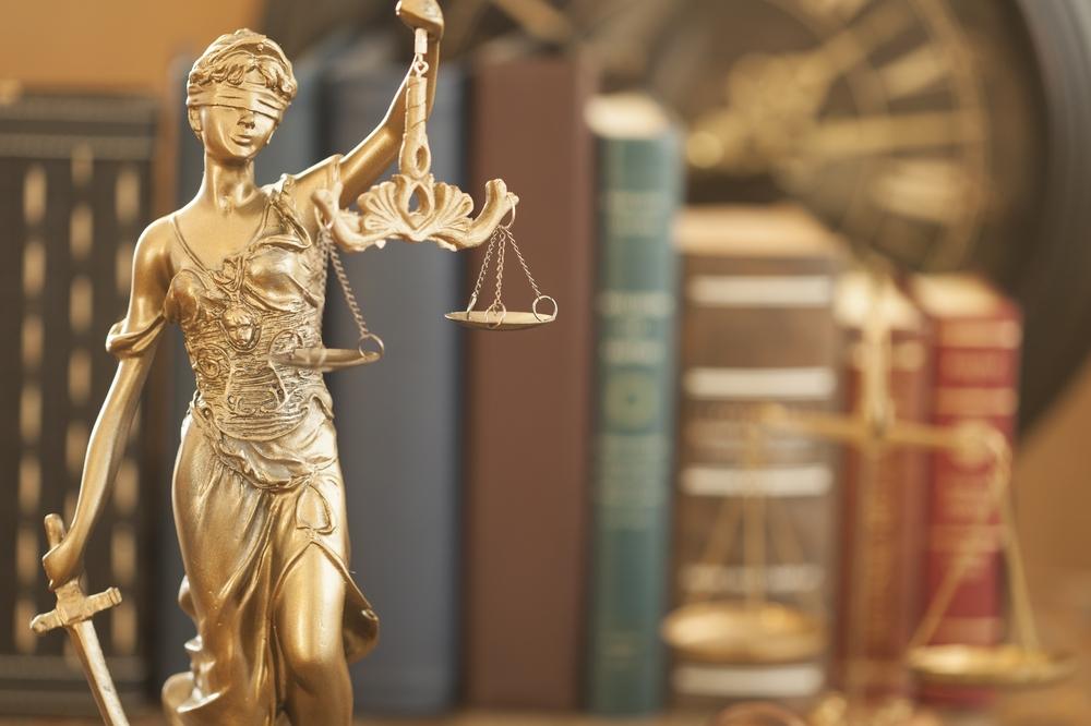 Dank der Gesetze können Bürger weiterhin legal spielen.