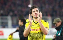 Bundesliga 2016: Die Top 5 Favoriten der diesjährigen Saison