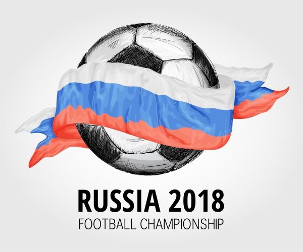 Ist die WM 2018 in Gefahr?