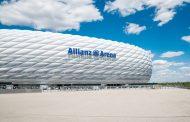 Fussball-Wetten mit dem Bundesliga-Kracher: Bayern München gegen Werder Bremen