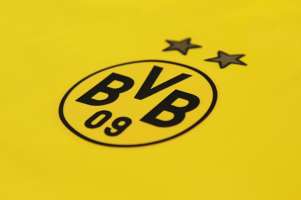 Fussball-Wetten mit dem Bundesliga-Kracher BVB gegen SC Freiburg