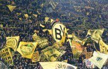 Fussball-Wetten mit dem Bundesliga-Kracher RB Leipzig gegen BVB