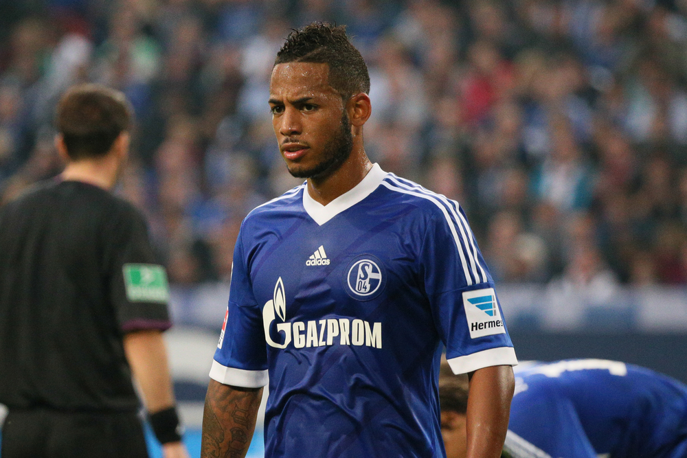 Fussball-Wetten mit dem Bundesliga-Kracher FC Schalke 04 gegen Bayern München
