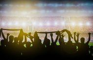 Fussball-Wetten mit dem Bundesliga-Kracher Hertha gegen Freiburg