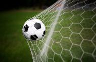 Fussball-Wetten mit dem Bundesliga-Kracher BVB gegen Darmstadt 98