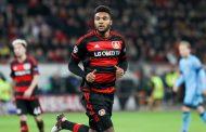 Fussball-Wetten mit dem Bundesliga Kracher BVB gegen Mainz 05