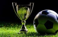 Fussball-Wetten mit dem Bundesliga-Kracher FC Bayern München gegen Hertha BSC