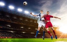 Fussball-Wetten mit dem Bundesliga-Kracher Hertha BSC Berlin gegen Schalke 04