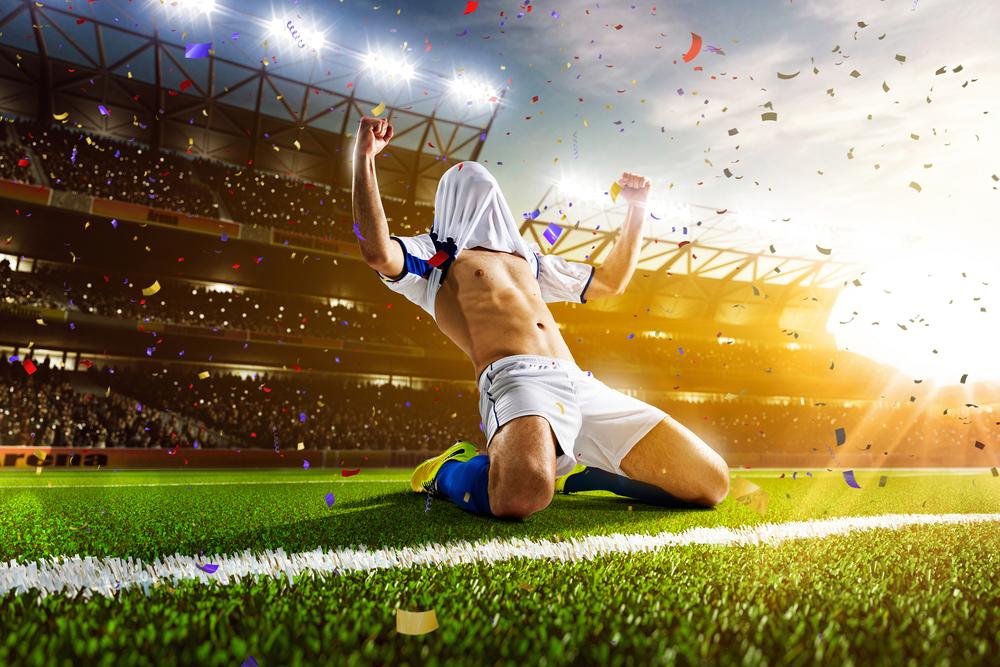 Fussball-Wetten mit dem Bundesliga-Kracher BVB gegen VfL Wolfsburg