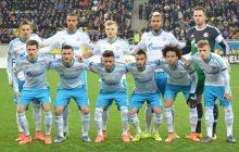 Fussball-Wetten mit dem Bundesliga-Kracher FC Schalke 04 gegen Borussia Mönchengladbach