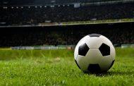 Fussball-Wetten mit dem Bundesliga-Kracher Leverkusen gegen RB Leipzig