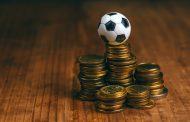 Fussball-Wetten mit dem Bundesiga-Kracher HSV gegen BVB