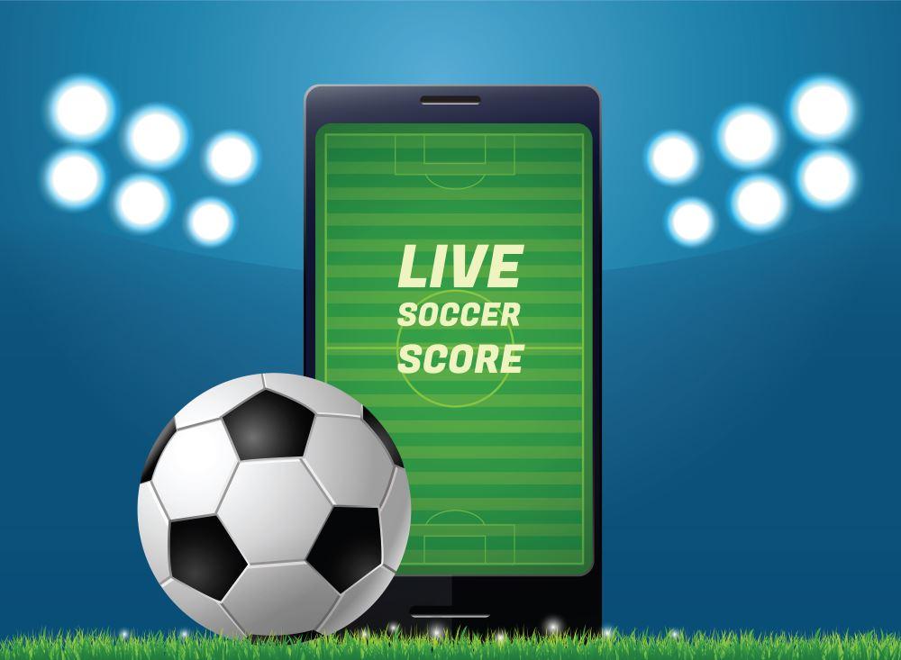 Fussball-Wetten mit dem Bundesliga-Kracher 1. FC Köln gegen Hamburger SV