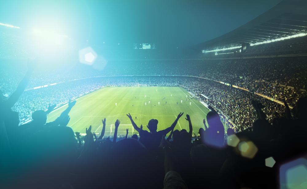 Fussball-Wetten mit dem Bundesliga-Kracher Schalke gegen Werder Bremen