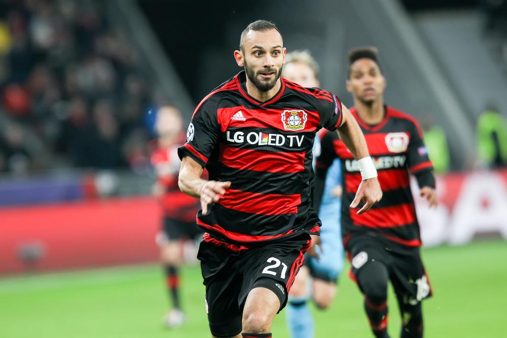 Fussball-Wetten mit dem Bundesliga-Kracher FC Bayern München Eintracht Frankfurt