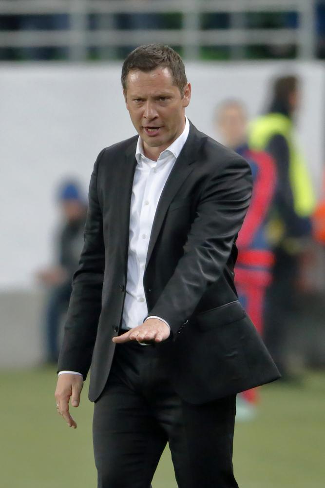 Fussball-Wetten mit dem Bundesliga-Kracher Bayer 04 Leverkusen gegen TSG 1899 Hoffenheim