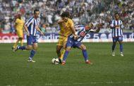 Fussball-Wetten mit dem Bundesliga-Kracher Borussia Dortmund gegen Hertha BSC