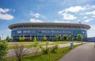 Fussball-Wetten mit dem Bundesliga-Kracher Hertha BSC gegen Borussia Mönchengladbach