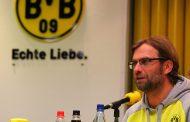Fussball-Wetten mit dem Bundesliga-Kracher FC Bayern München gegen FC Augsburg