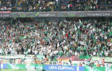 Fussball-Wetten mit dem Bundesliga-Kracher RB Leipzig gegen SV Werder Bremen