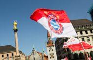 Fussball-Wetten mit dem Bundesliga-Kracher 1. FSV Mainz 05 gegen Bayern München