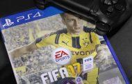 FIFA 17 Spezialbewegungen: So spielt man jeden Gegner aus!