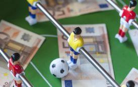Fussball-Wetten mit dem Bundesliga-Kracher Darmstadt 98 gegen den Hamburger SV