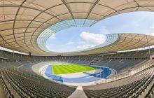 Fussball-Wetten mit dem Bundesliga-Kracher Hertha gegen Mainz 05