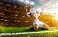 Fussball-Wetten mit dem Bundesliga-Kracher HSV gegen Werder Bremen