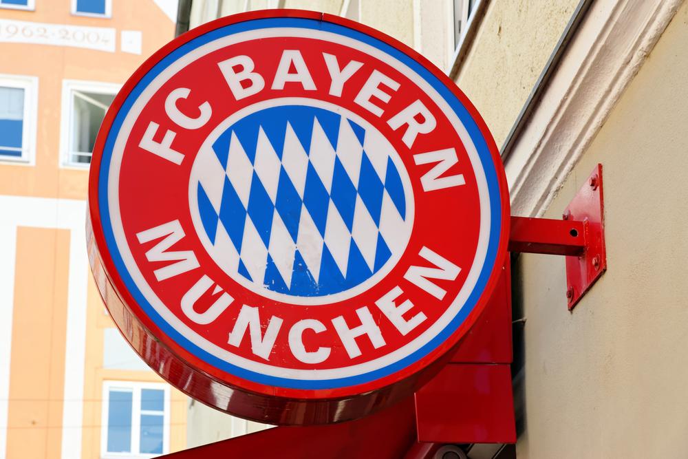 Fussball-Wetten am 16. Spieltag der Bundesliga: FC Bayern München gegen RB Leipzig