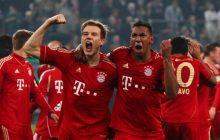Fussball-Wetten mit dem Bundesliga-Kracher Bayern München gegen Vfl Wolfsburg