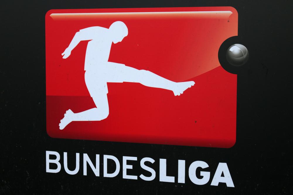 Fussball-Wetten mit dem Bundesliga-Kracher Eintracht Frankfurt gegen 1899 Hoffenheim