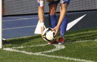 Fussball-Wetten auf das Spiel Leverkusen gegen Hertha am 17. Spieltag