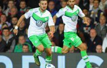 Fussball-Wetten mit dem Bundesliga-Kracher Wolfsburg gegen den HSV