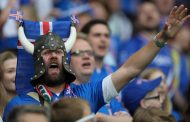 Qualifikation für die Weltmeisterschaft: Island erneut überzeugend