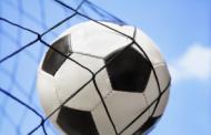 Fußball-Wetten mit dem Bundesliga-Kracher-Spiel BVB gegen RB Leipzig