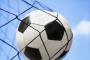 Fussball-Wetten am 20. Spieltag: Mainz 05 gegen FC Augsburg