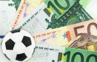 Fussball-Wetten mit dem Bundesliga-Kracher BVB gegen Mainz 05